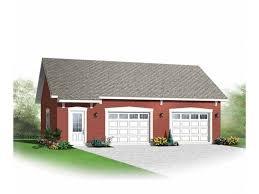 garage designer online 13 harmonious free 2 car garage plans on custom building online