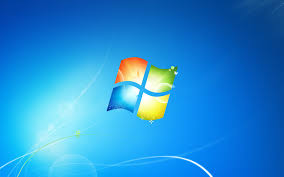 transform windows xp into windows 7 without using customization