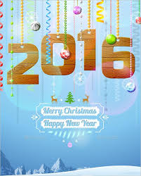 new year greeting card template download free u0026 premium