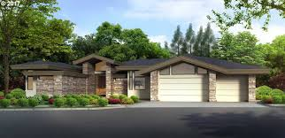 homes for sale in the city of beaverton u2013 moving to portland