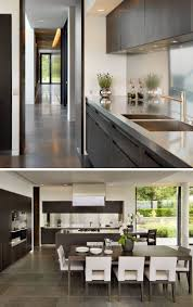 78 best kitchen fridge images on pinterest modern kitchens