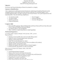 resume objective sle general journal objective statement for teacher resumes software engineer