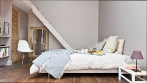 deco chambre grise chambre grise et blanc 100 images 1001 conseils et id es pour