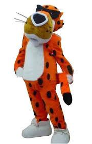 Halloween Cheetah Costumes Cheap Cheetah Halloween Costumes Aliexpress