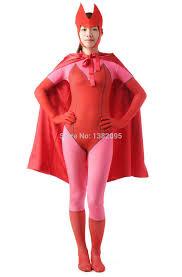 halloween full body suit cheap spandex suit full body find spandex suit full body deals on