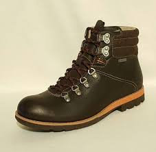 hiking boots s australia ebay best 25 walking boots mens ideas on walking boots