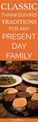 thanksgiving img 4755 jpg thanksgivingc2a0traditions