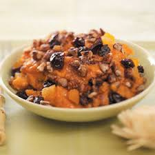 contest winning sweet potato casserole recipe recipe for managing