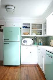 turquoise kitchen decor ideas turquoise kitchen walls cfresearch co