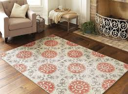 Taeget Rugs Target Round Accent Rugs U2014 Tedx Decors The Awesome Style Of