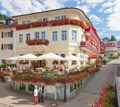 Post Bad Essen Wellness Privathotel Post An Der Th Deutschland Badenweiler