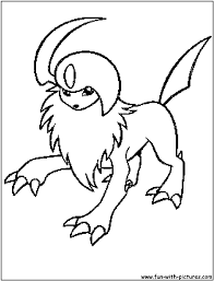 pokemon cards coloring pages awesome pokemon printable coloring