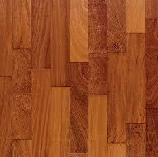 mirage engineered 3 5 16 hardwood flooring colors