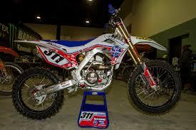 fulmer motocross helmets fulmer pabst helmet mrtuf motocross pictures vital mx