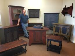 Primitive Furniture Stores Near Me Shakers Cottage