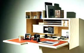 bureau rabattable mural bureau pliant mural bureau mural rabattable ikea bureau pliable
