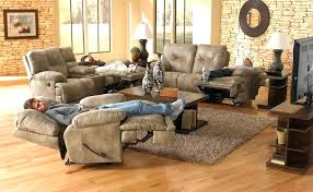 Recliner Sofa Reviews Furniture Reviews Sofa Dual Recliner Power Reclining