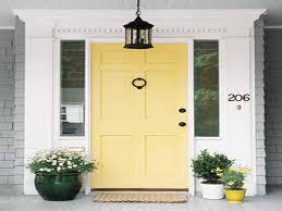 benjamin moore front door paint colors ideas
