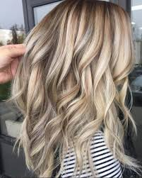 low lights for blech blond short hair blonde hairstyles with lowlights hair colors pinterest