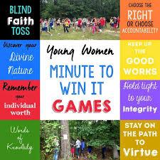 25 unique ideas on activities