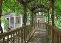 wedding chapels in tennessee gatlinburg and pigeon forge wedding chapels gatlinburg and