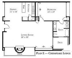 apartment in shreveport la