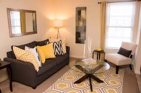 available one bedroom apartments blog stewart langley properties