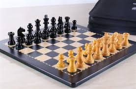 Chess Table Amazon Travel Chess Sets U2013 Chess House