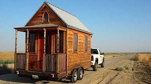 build your own home cost nobby design 13 how much is it to your own home how much does it