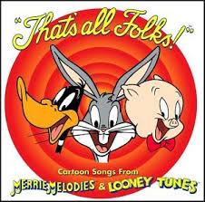 artists u0027s folks cartoon songs merrie