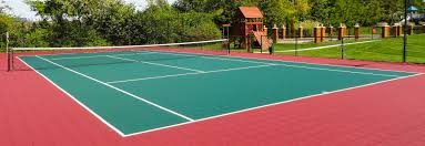 versacourt court tile for outdoor basketball courts u0026 more