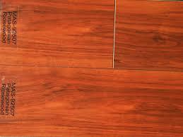 Tropical Laminate Flooring Patagonian Rosewood Laminate Flooring