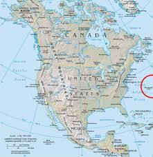 map usa bermuda file namerica w bermuda png wikimedia commons