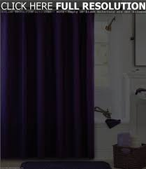 purple bathroom decorating ideas pictures design idolza