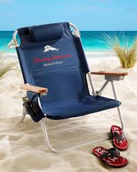 Back Pack Chair Trend Tommy Bahama Deluxe Backpack Beach Chair 79 On Tony Bahama