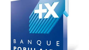 si e social banque populaire loire et lyonnais la banque populaire recrute un gestionnaire banque directe évolutif