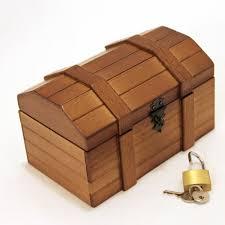 locked treasure chest u2013 shiomi box by mikame craft martin u0027s