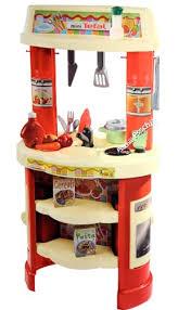 cuisine mini tefal cuisine gourmande smoby jeu d imitation cuisine mini tefal cuisine