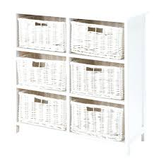 Bathroom Basket Drawers Wire Basket Drawers H Wire Basket 2 X Wire Basket Storage Unit 5