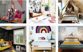 5 best instagram accounts for interior design inspiration and