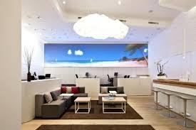 Business Office Design Ideas Best Office Design Ideas Travel Agency Office Interior Design