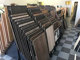 Laminate Flooring Outlet Dallas Carpet Outlet U0026 Fine Floors Residential Commercial