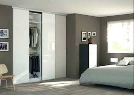 dressing chambre 12m2 dressing dans chambre 12m2 awesome modele with dressing chambre