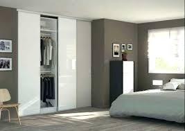 comment am駭ager une chambre de 12m2 dressing dans chambre 12m2 awesome modele with dressing chambre 12m2