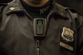 albany police pilot body worn cameras times union