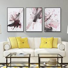 Home Decor Wholesale China by Online Buy Wholesale Splash Watercolor From China Splash