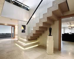 Modern Apartment Design Modern Apartment Design Interior Design - Modern apartments design
