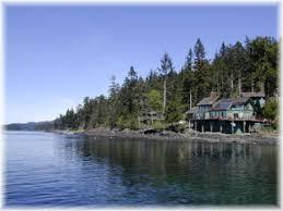 vancouver island getaways island villa vacation rentals vancouver island