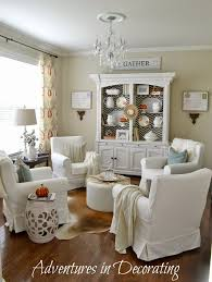 Home Decorating Ideas Painting 545 Best I Home Sweet Home Images On Pinterest Fall