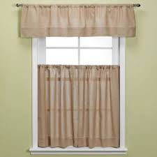 bed bath beyond kitchen curtains trends and pictures getflyerz com fabulous kitchen curtains bed bath and beyond including tree shower curtain ideas pictures swag valances lagoon